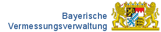 Bayerische Vermessungsverwaltung